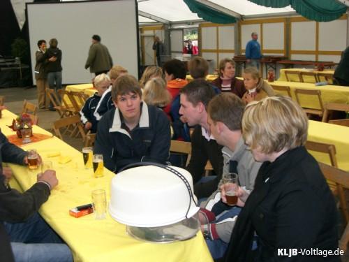 Erntedankfest 2007 - CIMG3148-kl.JPG