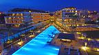 Фото 10 Barut Hotels Acanthus & Cennet