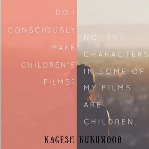 Nagesh Kukunoor (1).jpg