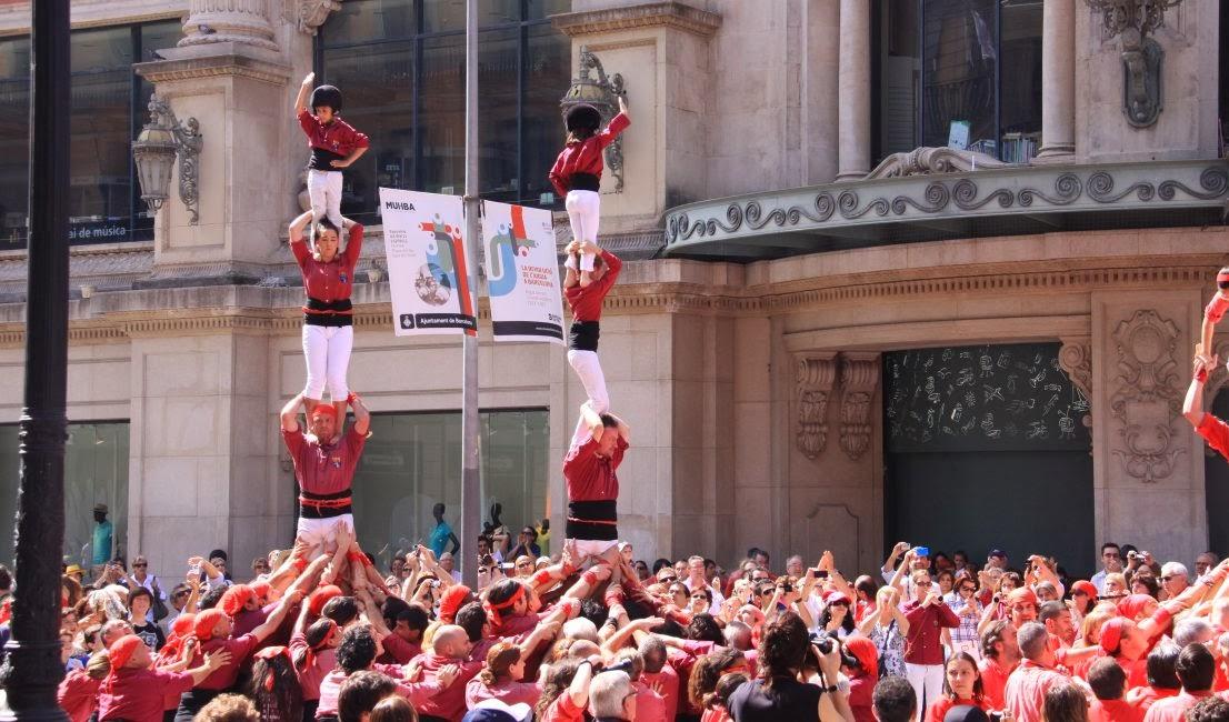 Barcelona-Can Jorba 10-04-11 - 20110410_108_2Pd4_CdL_Barcelona_Can_Jorba.jpg