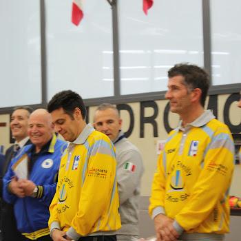 2014_11_24 San Cassano campionato Alto Verbano