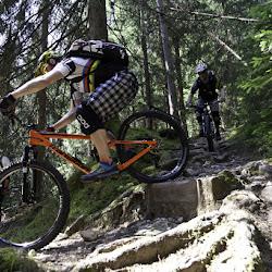 Manfred Stromberg Freeridewoche Rosengarten Trails 07.07.15-9691.jpg