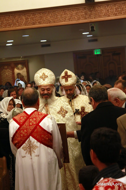Feast of the Resurrection 2012 - _MG_1306.JPG