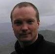 Steve Pitchford