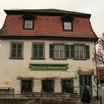 Bamberg-IMG_5242.jpg