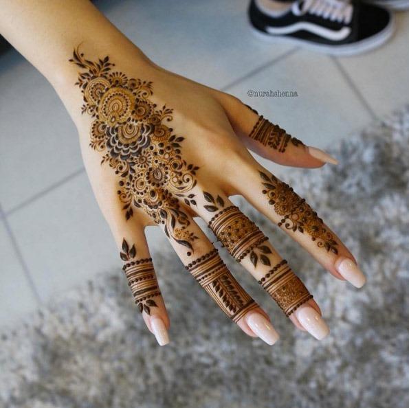 estes_dedo_mangas
