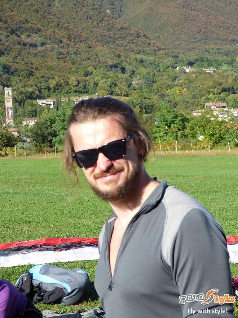Październikowy wyjazd Parastyle i Fly2Live do Bassano del Grappa - P1020082.JPG