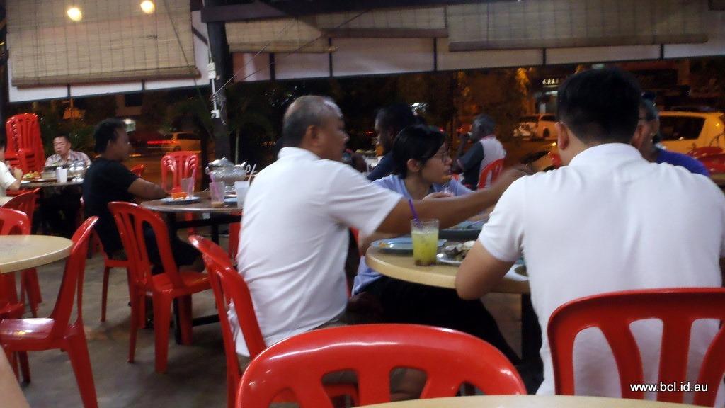 [180828+012+Jitra+Dinner%5B3%5D]