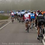 2013.05.30 Tour of Estonia, avaetapp Viimsis ja Tallinna vanalinnas - AS20130530TOEV125_065S.jpg