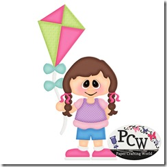 pcw girl w kite 450