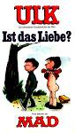 Ulk_Taschenbuch_04.jpg