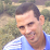 ABDE MOUSLIMOU's profile photo