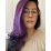 Kali Hirata's profile photo