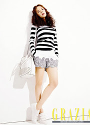 Song Ji Hyo Korea Actor