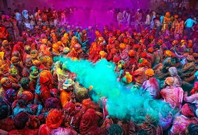 Colorful-Happy-Holi-pictures