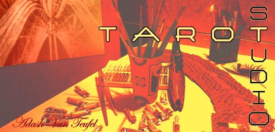 Studio Tarot