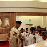 Rites of receiving Fr. Cyril Gorgy - _MG_0936.JPG