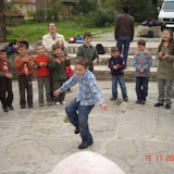 ozen_gazi_justinyen_26.jpg