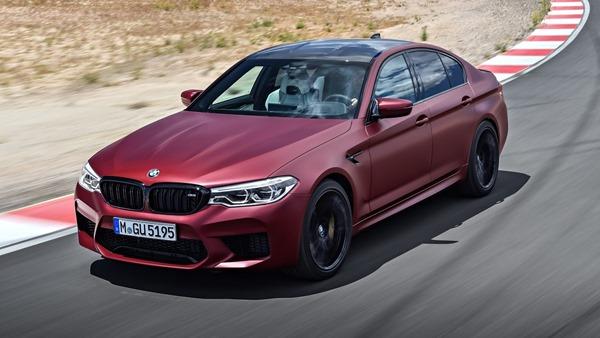 BMW-M5_First_Edition