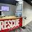 Rescue Tronics's profile photo