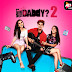 Get Ready To Groove On The Peppy Song 'Wrong Number' From 'Who's Your Daddy? 2'