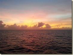 20151224_sunset 2 (Small)