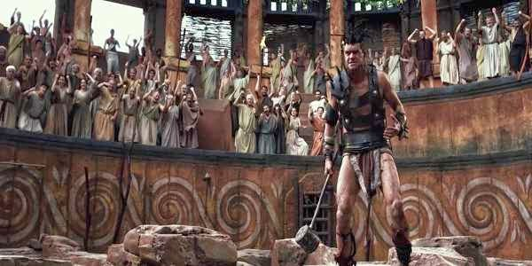 Single Resumable Download Link For English Movie The Legend of Hercules (2014) Watch Online Download High Quality