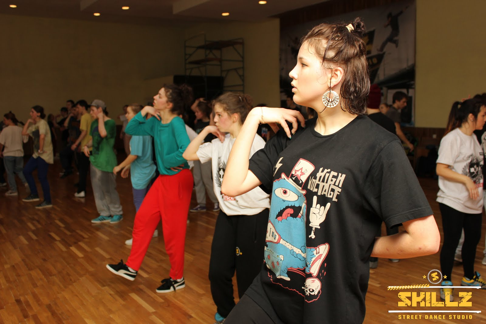 Kefton France Hip-Hop workshop - IMG_2270.jpg