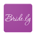Bride.ly Buzz Wedding Planner