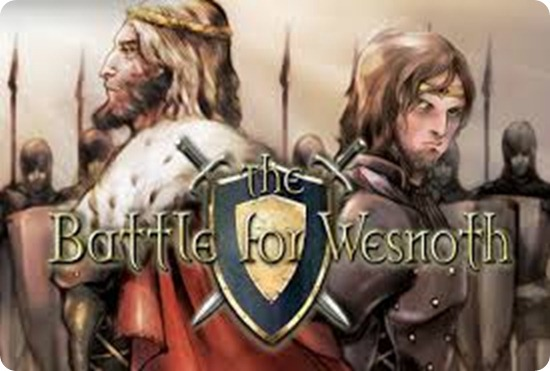 Battle_for_Wesnoth-1