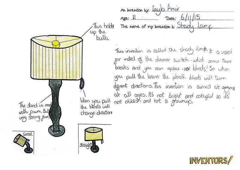 inventors-project-dominic-wilcox-13