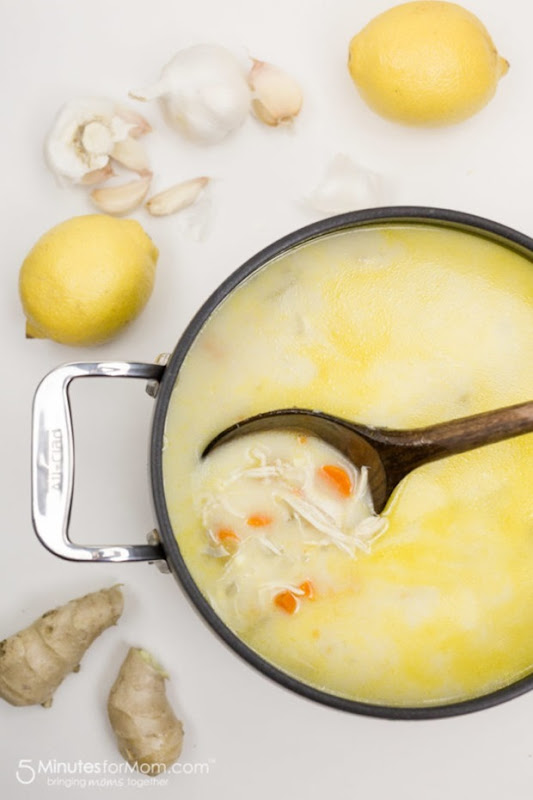 Lemon-Ginger-Chicken-Soup-by-5m4m-1052-680x1020