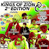 EVENTS: Kings of Zion [2nd Edition]