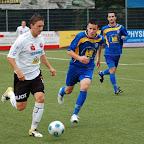 4. Runde Cup 3.JPG