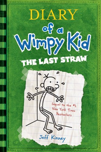 Pronunciation Rebus Of Neon. Diary of a Wimpy Kid - The