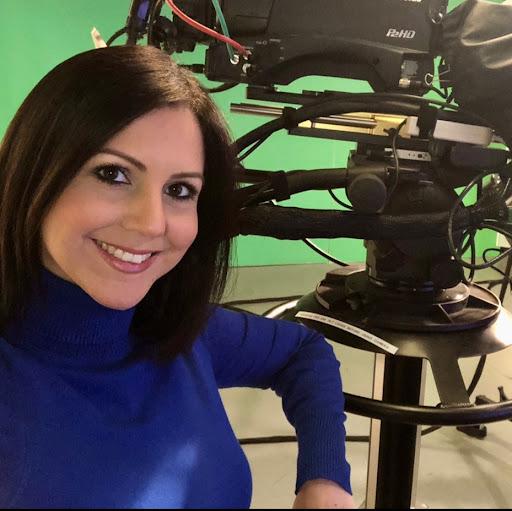 Cynthia Montalvo