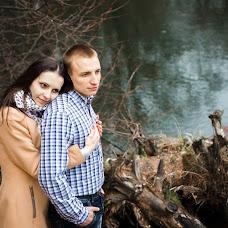 Wedding photographer Vladimir Antonov (vladimirphoto). Photo of 28.12.2017