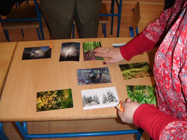 Konkurs fotograficzny ocena prac - DSCF9071_1.JPG