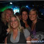 04_di_partyskitour_0078.jpg