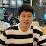 An Nguyen's profile photo
