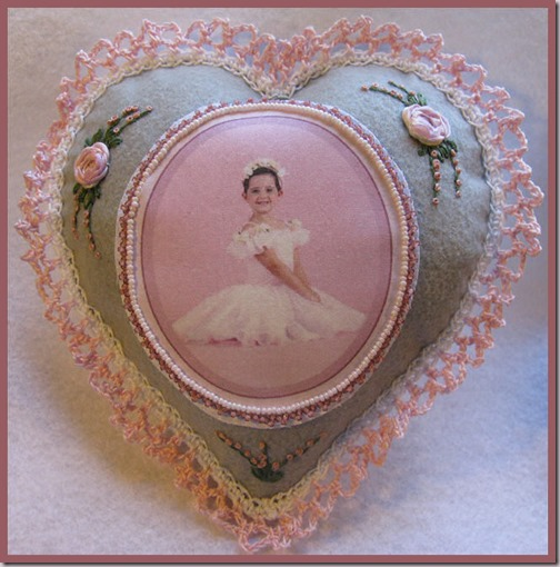 04-13-annas-heart