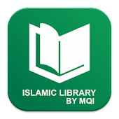 Islamic Library by MQI
