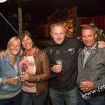 kermis-molenschot-zaterdag-2015-035.jpg