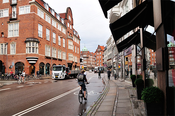 CopenhagaMuzeu06.JPG