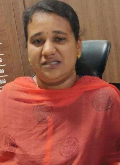 CEO Arrested in a bribe case | ಕಾಮಗಾರಿ ಬಿಲ್ ಪಾವತಿಗೆ ಲಂಚ: ಗಿಂಬಳಕ್ಕೆ ಕೈಒಡ್ಡಿದ ಪುರಸಭೆ ಮುಖ್ಯಾಧಿಕಾರಿ ಅರೆಸ್ಟ್
