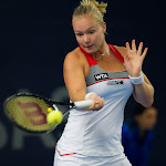 Kiki Bertens - BGL BNP Paribas Luxembourg Open 2014 - DSC_2046.jpg