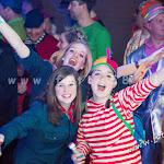 carnavals_hooikar_zaterdag_2015_056.jpg