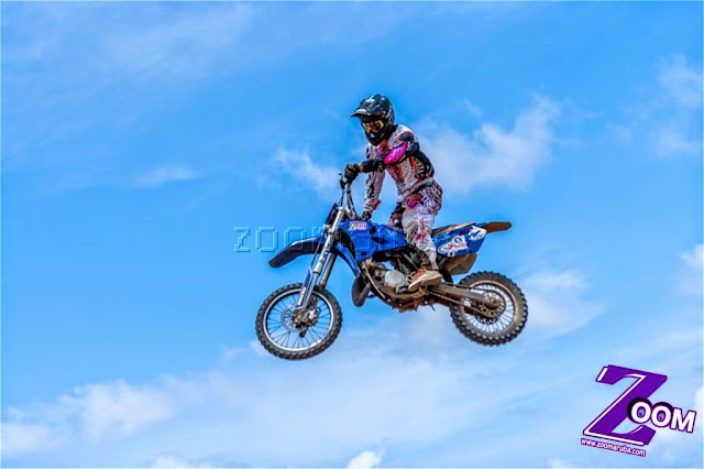 Moto Cross Grapefield by Klaber - Image_52.jpg