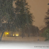 03-04-15 Very Heavy Snow Irving - _IMG0767.JPG