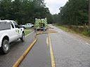 Friendfield Rd. Auto Repair Shop Fire 035.jpg